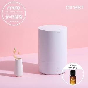 미로 에어레스트 AR05 초음파 가습기 인공지능 IOT