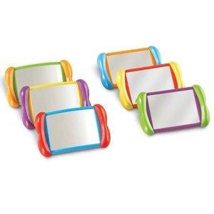 재미있는거울놀이/LER3371