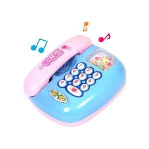 유아전용베비폰