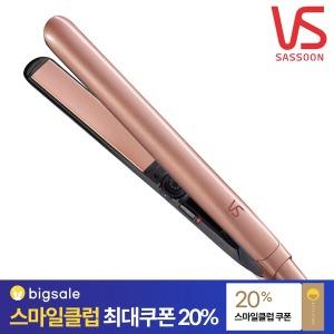 비달사순 25mm 매직기/고데기/아이롱 VSCS34PK