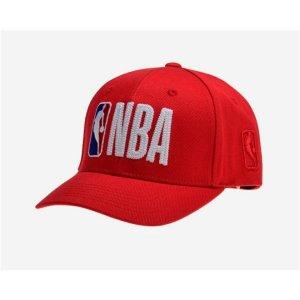 NBA 에센셜 볼캡 (K195AP040P)