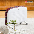 신일 컨벡터 히터 SEH-C160CB 신형 스탠드 벽걸이겸용