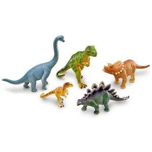 거대한공룡모형/0786