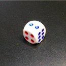 13.6 주사위-파티 이벤트 보드 게임 블루마블 놀이