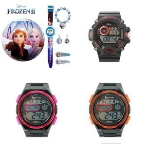 어린이손목시계 디지털 전자 아동용 디지탈 패션 생활