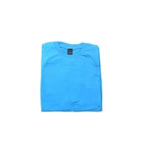 빅사이즈 반팔티셔츠 라운드티셔츠 순면티셔츠 큰옷