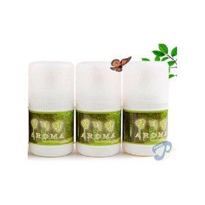 향기향3개 센서자동분사기 원액 주야기능 탈취/향기