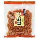 (무배)왕라면스낵 300g/간식/오란다/소라과자/꽈베기