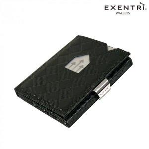 익센트리  EX021