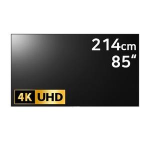판다전자-삼성 KQ85QT67AFXKR 1등급 85인치 스탠드형