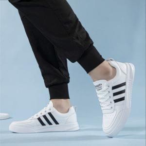 남자신발 운동화 런닝화 캐주얼화 스니커즈