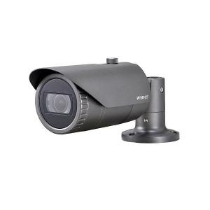 한화테크윈 HCO-6080R 2MP AHD 실외형 적외선 카메라