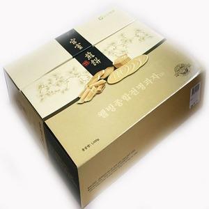웰빙 종합전병과자(2) 선물세트 1030g