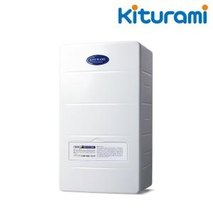 귀뚜라미 산업용 전기보일러 KIB-08HE / KIB-8H