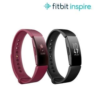 (현대백화점)Fitbit inspire 핏빗 인스파이어 스마트밴드