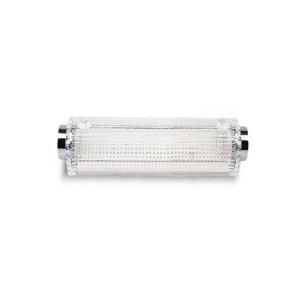 포커스 LED 욕실등 11W
