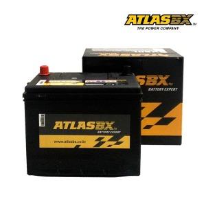 아트라스 TX80L 폐배터리 반납조건 공구대여