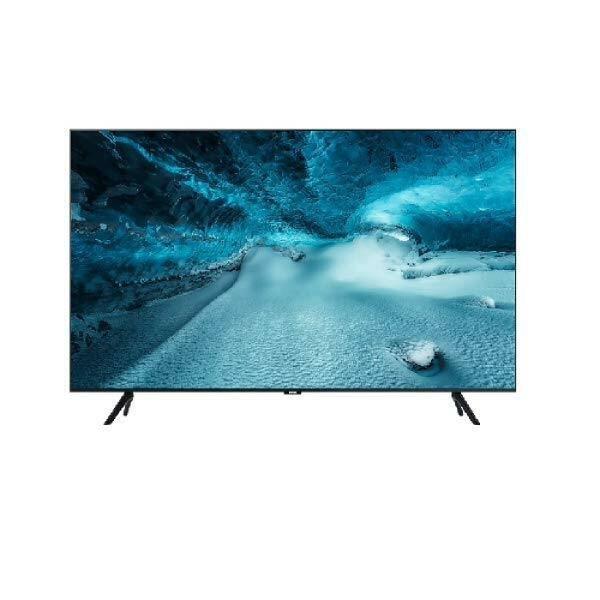 (현대Hmall)삼성 Crystal UHD TV KU75UT8070FXKR 189cm