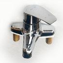온수기부속 세면기용 수전set 310 설치의뢰