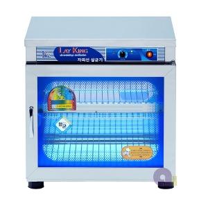 자외선살균기/SW-301H/자외선컵살균기/자외선소독기