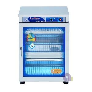 자외선살균기/SW-302H/자외선컵살균기/자외선소독기