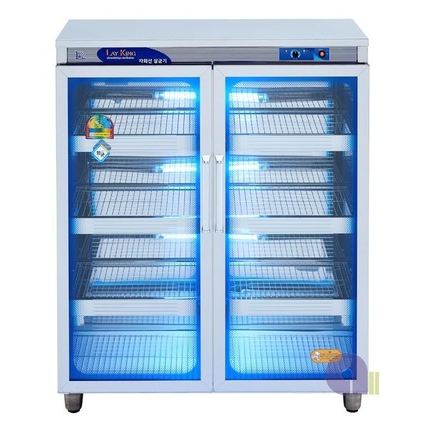 자외선살균기/SW-305H/자외선컵살균기/자외선소독기