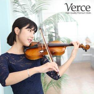 베르체 바이올린 VC-100 입문용 바이올린