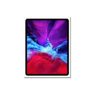 아이패드 프로 4세대 11 WIFI 128G 스페이스그레이 RE