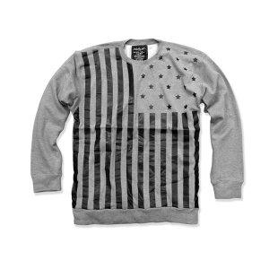 N 블레이드 빅사이즈 티셔츠 긴팔 3XL 기모티셔츠