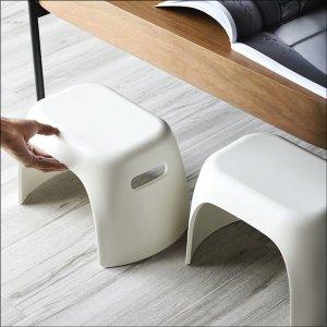 (프리미엄 욕실의자) 미끄럼방지 욕실의자 목욕의자