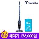 (최초가 439000원) 18V 무선청소기 ZB3311 (BEST 인기)