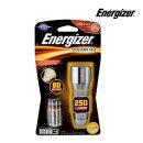 에너자이저 비전 HD 메탈랜턴 3AAA (LED/손전등/캠핑)