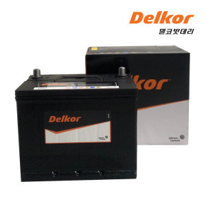 델코 DF90R 폐배터리 반납조건 공구대여