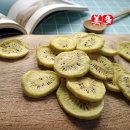 동결건조 무색소 과일칩 골드키위칩 30g R