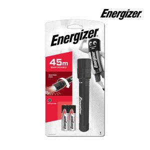 에너자이저 엑스포커스 LED 랜턴 (휴대용/손전등)