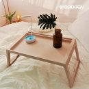아이두젠 디자인트레이 접이식 캠핑테이블
