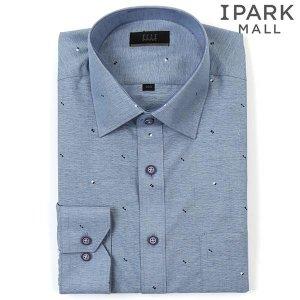 엘르옴므 일반  긴소매셔츠  E204R-39242
