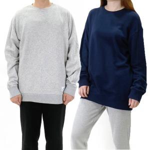 under 10 맨투맨 간절기 얇은 트레이닝 티셔츠 S-XXL