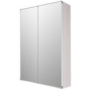 욕실장 욕실 수납장 모음 화장실 전면거울 누드장500