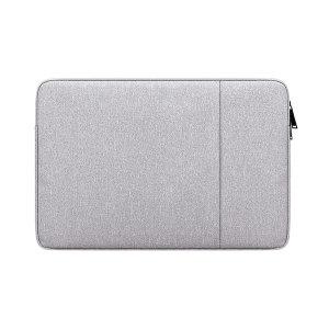 심플포켓 노트북 파우치 11 12 13 14인치 15.6인치