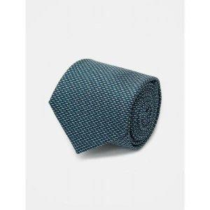 (현대Hmall) 로가디스  그린 마이크로 올오버 패턴 타이 (MA0181R10M)
