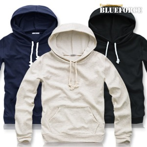 가을신상 후드티/맨투맨티/후드집업남자옷커플티셔츠