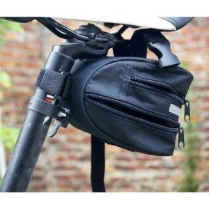 프로스 자전거 안장가방 자전거백 자전거안장가방 자