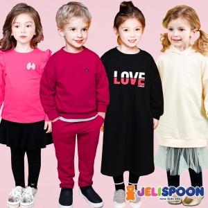 아동복/여아의류/초등학생옷/키즈/실내복/상하복