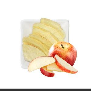 리얼 사과칩