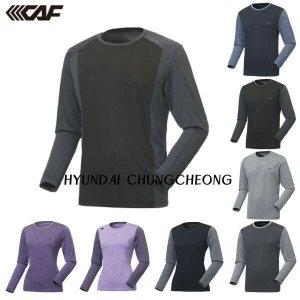 (현대백화점)르까프 남여 에어로드라이 티셔츠 11종 택1
