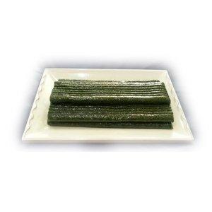 50년 전통 천년 정선 수리취떡 절편(2kg)