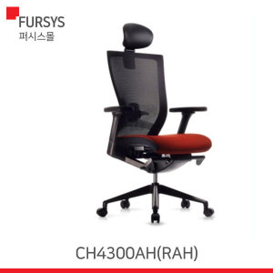 (CHN4300AH_CHN4300RAH_CHN4300H) 퍼시스 의자