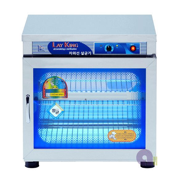 컵그릇살균건조기 SW-301H 자외선소독기/살균소독기