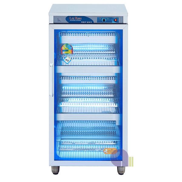 살균소독기SW-304H컵그릇용 자외선소독기/살균소독기